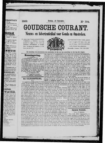 Goudsche Courant 1869-09-26