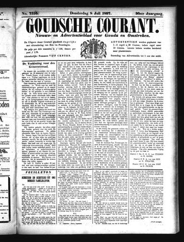 Goudsche Courant 1897-07-08