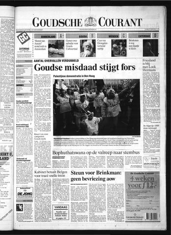 Goudsche Courant 1994-03-12