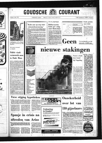 Goudsche Courant 1976-07-02