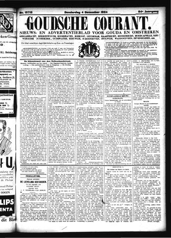 GC 1924-12-04