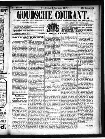 Goudsche Courant 1917-08-02