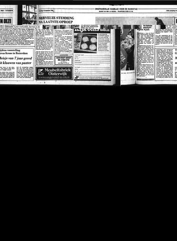 Goudsche Courant 1980-08-19