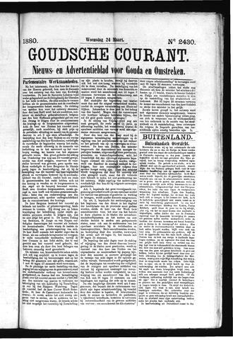 Goudsche Courant 1880-03-24