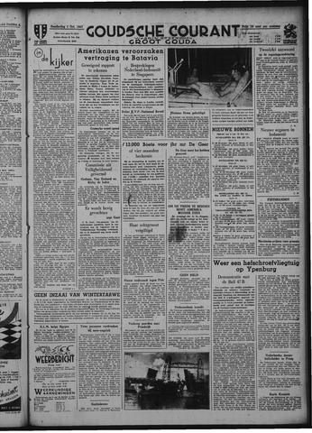 Goudsche Courant 1947-10-02
