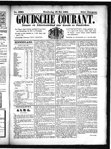 Goudsche Courant 1895-05-16