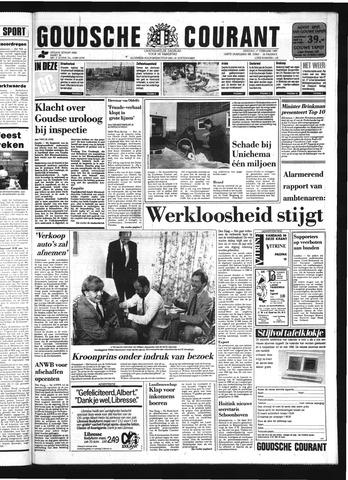 Goudsche Courant 1987-02-17