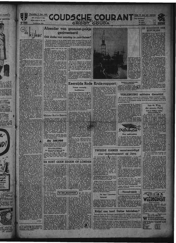 Goudsche Courant 1947-12-17