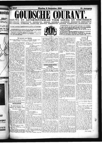Goudsche Courant 1932-12-13