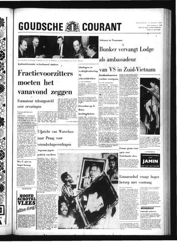 Goudsche Courant 1967-03-16