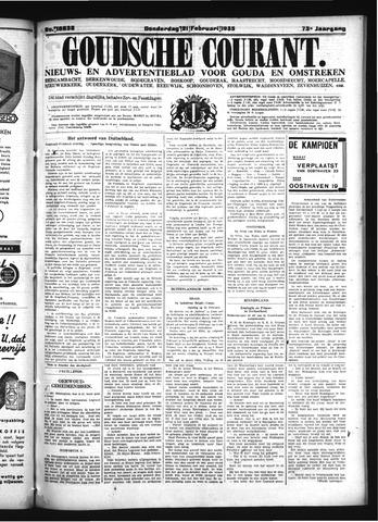 Goudsche Courant 1935-02-21