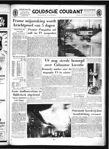 Goudsche Courant 1963-03-07