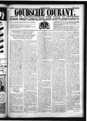 Goudsche Courant 1937-04-23