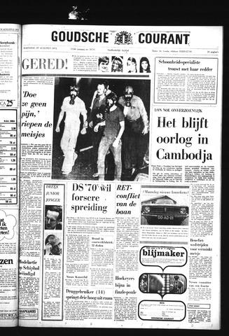 Goudsche Courant 1973-08-29