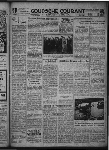Goudsche Courant 1948-05-07