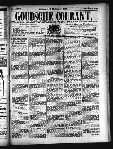 Goudsche Courant 1916-12-16