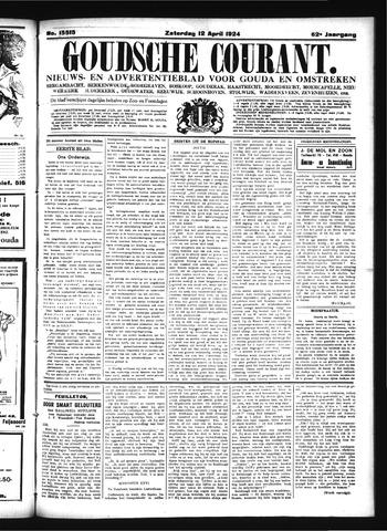 GC 1924-04-12