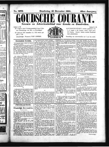 Goudsche Courant 1901-12-12