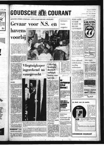 Goudsche Courant 1970-06-05