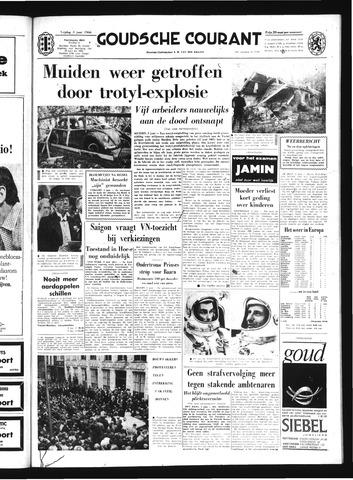 Goudsche Courant 1966-06-03