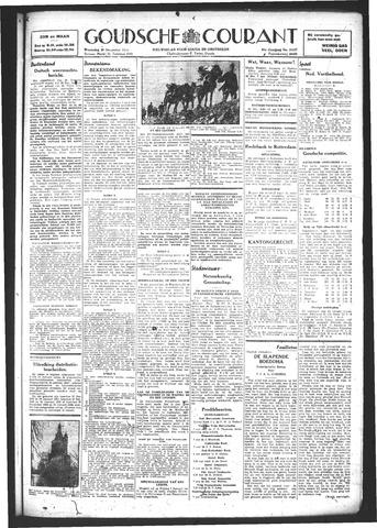 Goudsche Courant 1942-12-30