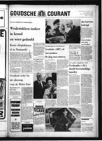 Goudsche Courant 1967-03-30