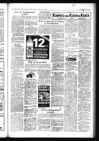 Schoonhovensche Courant 1965-12-12