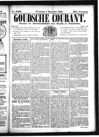 Goudsche Courant 1910-12-07