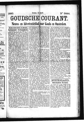 Goudsche Courant 1880-04-25