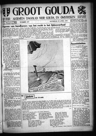 Groot Gouda 1946-04-20