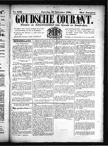 Goudsche Courant 1893-09-30
