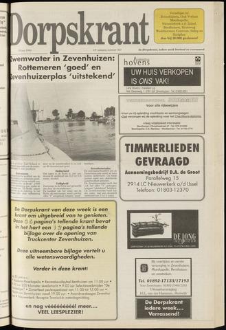 Dorpskrant 1990-06-20