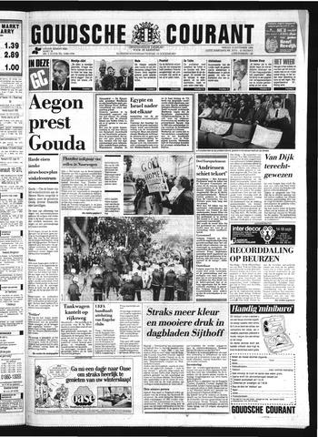 Goudsche Courant 1986-09-12