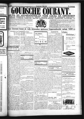 Goudsche Courant 1938-06-02