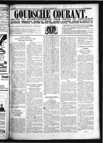 Goudsche Courant 1937-08-06