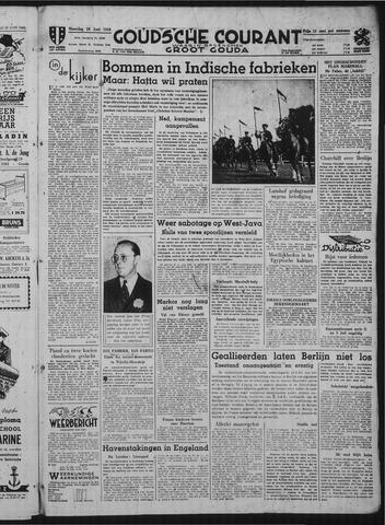 Goudsche Courant 1948-06-28