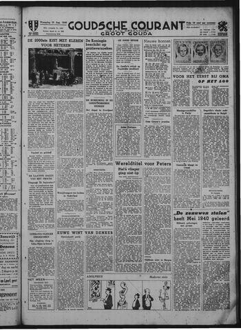 Goudsche Courant 1946-08-28