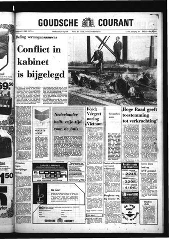 Goudsche Courant 1975-05-02
