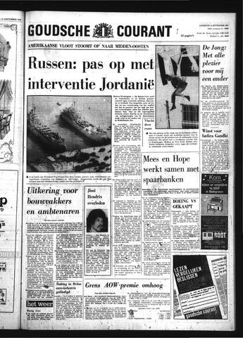 Goudsche Courant 1970-09-19