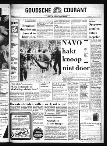 Goudsche Courant 1979-10-24
