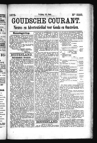Goudsche Courant 1878-06-14