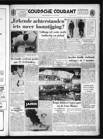 Goudsche Courant 1966-12-24