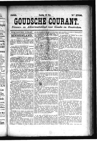 Goudsche Courant 1888-05-20
