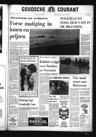 Goudsche Courant 1972-06-07