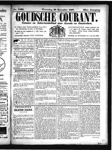 Goudsche Courant 1897-12-29