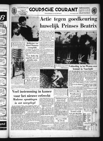 Goudsche Courant 1965-09-23