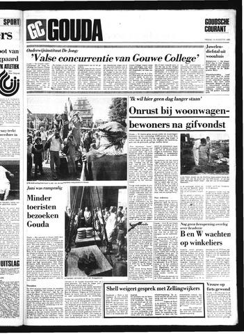 Goudsche Courant 1983-08-19