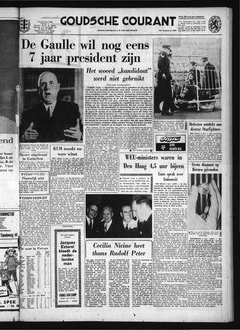 Goudsche Courant 1965-11-05