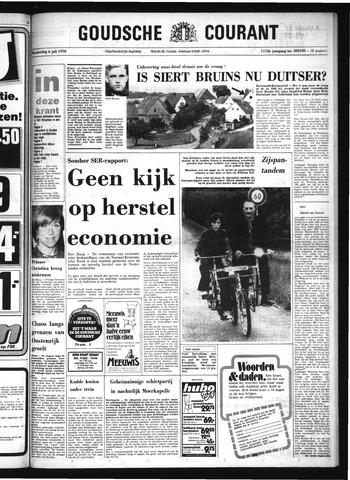Goudsche Courant 1978-07-06