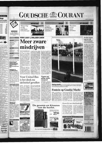 Goudsche Courant 1993-10-27